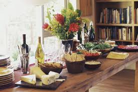 Home Interior Party Companies Cheap And Fun Party Decorating Ideas