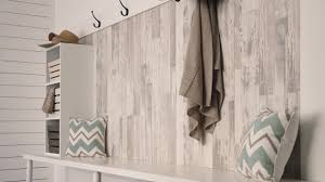 Laminate Flooring On Walls Decorating With Laminate Flooring On Your Walls