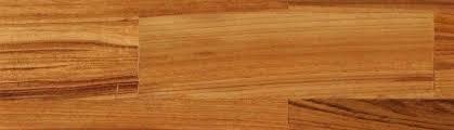 accucraft hardwood flooring albuquerque nm us 87102