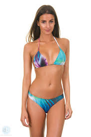 meg fio color micro from new beach elite bikinis swimwear