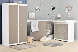 chambre bebe cosy décoration chambre bebe taupe et blanc 98 toulon 10412141