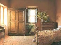 tuscan bedroom decorating ideas tuscan bedroom decor image of bedroom decor tuscan living room