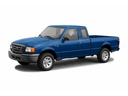 brown ford ranger for sale used cars on buysellsearch