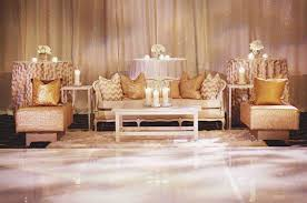 Reception Lounge Chairs How To Set Up A Lounge Space At Your Reception
