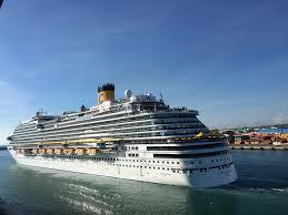 Careerbuilder Resume Database Cruise Ship Jobs