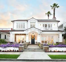home design 3d classic apk stunning home design apk images decoration design ideas ibmeye com