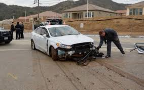 north hollywood man is fatal victim in west hills crash u2013 daily news