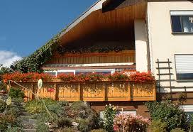 wintergarten balkon balkon wintergarten zumkeller holz