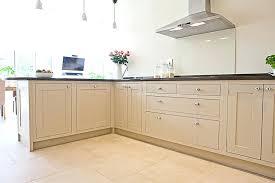 Kitchen Furniture Handles Traditional Kitchen Cabinet Handle Traditional Kitchen Cupboard