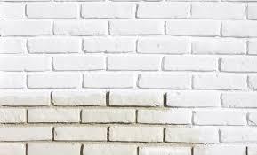 loft craft paintgrade brick creative mines