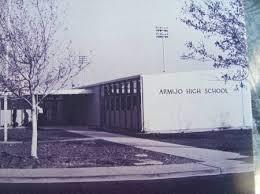 armijo high school yearbook armijo high school alumni yearbooks reunions fairfield ca