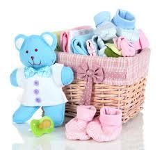 newborn baby needs newborn baby shopping essentials