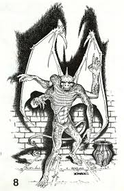 Tomb Of Horrors Map The 25 Best Tomb Of Horrors Ideas On Pinterest Dungeons And