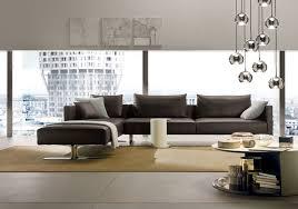 top international and italian product design kate matteo nunziati