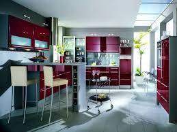 New Trends In Kitchen Design Kitchen New Kitchen Trends Trending Kitchen Faucets What U0027s New