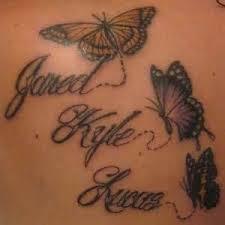 61 best tattoos images on ideas butterflies