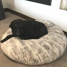 costco pet beds furniture super soft round costco dog beds for pet furniture ideas
