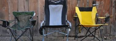 how to choose the perfect camping chair outdoorgearlab