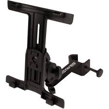 ultimate support js mnt101 universal microphone stand 18009