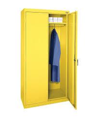 Storage Armoire Cabinet Louvered Armoire U2013 Abolishmcrm Com