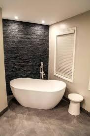 bathroom wall and floor tiles ideas tiles for bathroom walls ideas tiles for bathroom walls ideas