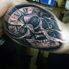 inside arm tattoo tattoo collections