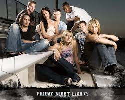 friday night lights complete series friday night lights the complete series review friday night