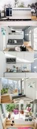 Small Homes Interior Best 25 Small House Interiors Ideas On Pinterest Tiny House