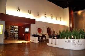 cuisine las vegas chef palmer excites with contemporary cuisine at aureole las