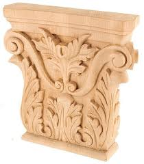 wood carving wall for sale 98 best architectural furniture appliques images on