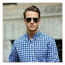 frat boy haircut most popular mens haircuts 2014 also frat boy style comb back