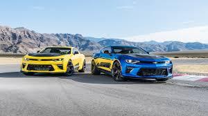 camaro ss hd wallpaper wallpaper chevrolet camaro ss 2017 cars hd automotive cars 3712