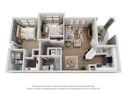 camarillo ca apartments university glen floorplans
