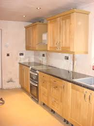 how to buy kitchen cabinets direct u2013 marryhouse