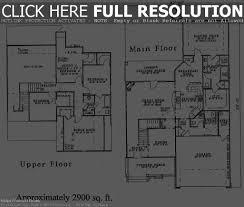 Free Floorplans House Plan 62207 At Familyhomeplans Com Farmhouse Floor Plans