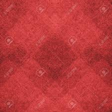 texture stock photos u0026 pictures royalty free texture images and