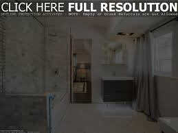 bathroom makeover ideas pictures amp videos hgtv of remodeled