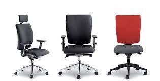 mobilier de bureau mobilier de bureau axess industries