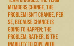 team quote of the day 1000 team building quotes on