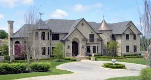 large luxury homes luxury homes in todt hill staten island ny staten island