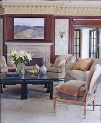 marshall watson interiors traditional home tasteful timeless