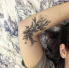 the 25 best arm tattoos ideas on pinterest ink lotus mandala