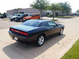 Dodge Challenger Sxt - 2012 dodge challenger sxt coupe only 316 miles for sale 25991