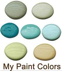 home depot colors paint laura williams