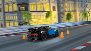 lego speed champions 2017 bugatti chiron 75878 products speed champions lego com
