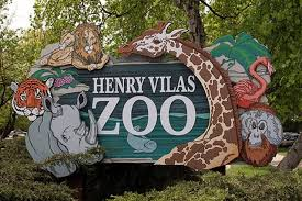 henry vilas zoo christmas lights happy zoo lover s day shorewest latest news our blog