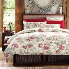new southwest bedding sets u2014 thenextgen furnitures heat a cold