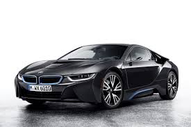 concept bmw i8 this bmw i8 concept ditches mirrors for side view cameras