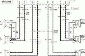 1996 subaru legacy headlight wiring diagram wiring diagram