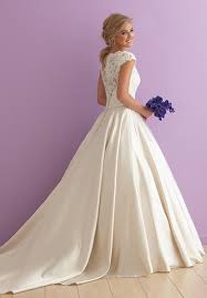 Wedding Dresses Ball Gown The 25 Best Allure Romance Ideas On Pinterest Allure Romance